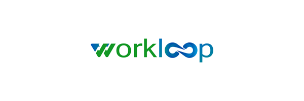 Workloop Co-Working